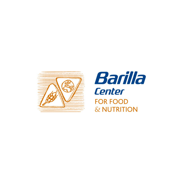barillacenter