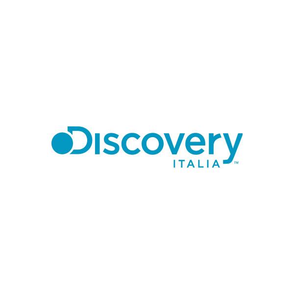 discovry