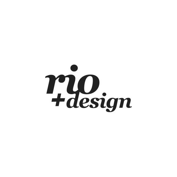riodesign