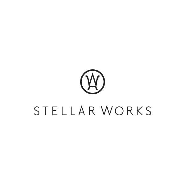 stellarworks