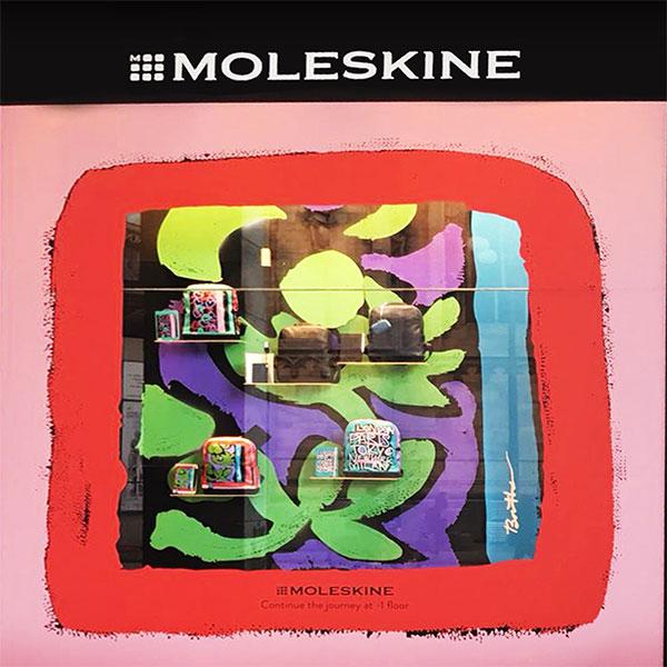 MOLEKSINE_LE
